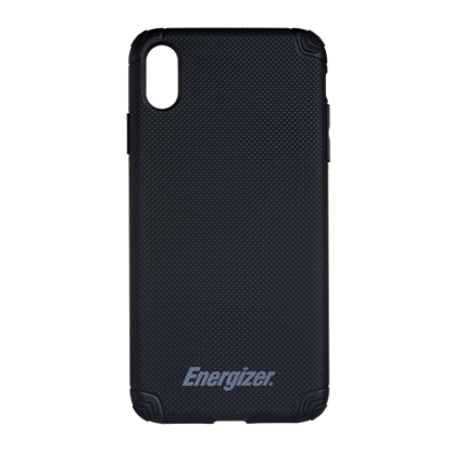 Picture of Energizer iPhone XS Max Shockproof Case