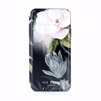 Picture of Ted Baker Ted Baker Folio Case for Apple iPhone 11 Pro in Opal