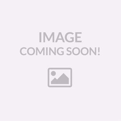 Picture of Huawei Huawei AM61 Bluetooth Sport Lite Headphones in Red