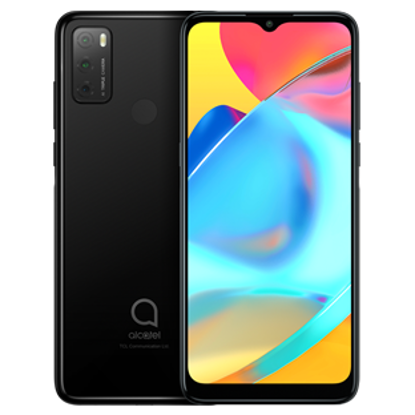 Picture of Alcatel 3L 2021